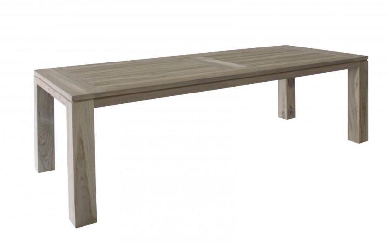 Life corona tafel grey 180 cm sale latour