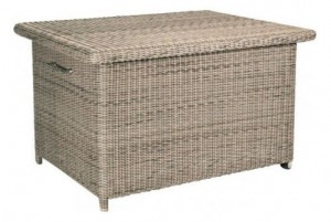 4 Seasons outdoor Wales cushionbox pure