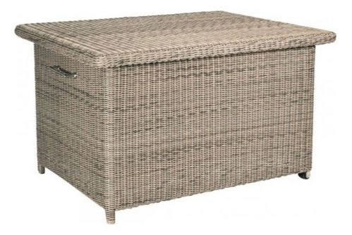 4 seasons outdoor kussenbox wales sale latour. Black Bedroom Furniture Sets. Home Design Ideas