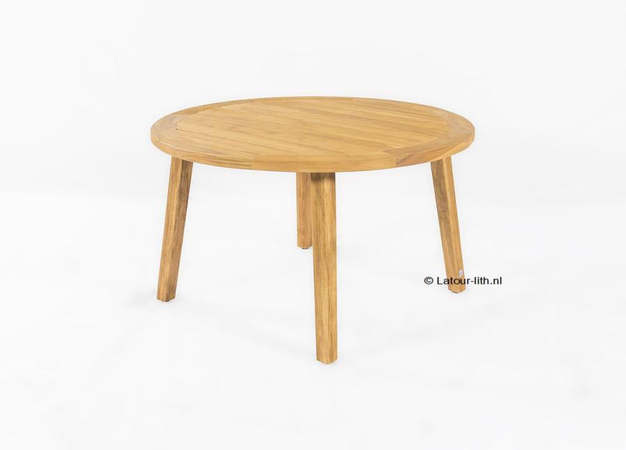 taste by 4 seasons ancona dining set met teak tafel sale latour. Black Bedroom Furniture Sets. Home Design Ideas