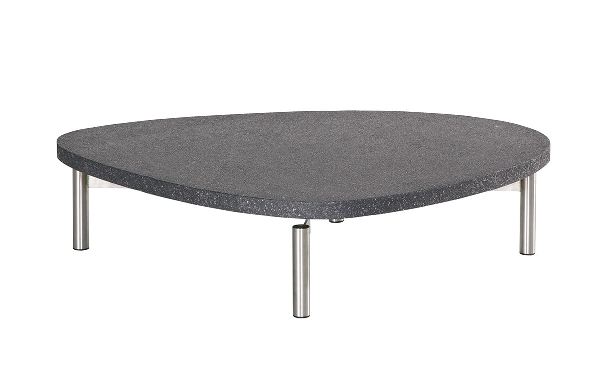 4 seasons outdoor curve hoekbank xl sale latour. Black Bedroom Furniture Sets. Home Design Ideas