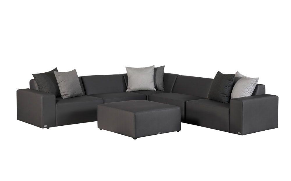 triniti vino premium lounge sale latour. Black Bedroom Furniture Sets. Home Design Ideas