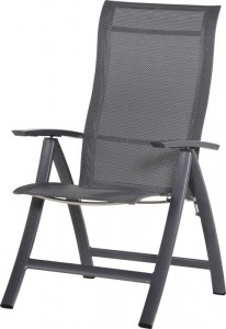 Sentosa recliner anthracite