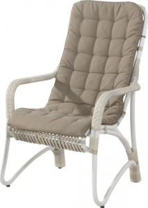 4 Seasons Outdoor Olivia living chair