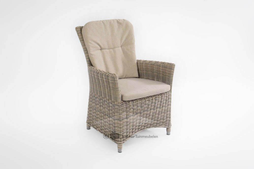 taste by 4 seasons ancona roca latour tuinmeubelen outlet. Black Bedroom Furniture Sets. Home Design Ideas