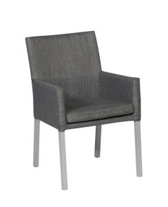 Exotan ibiza dining chair