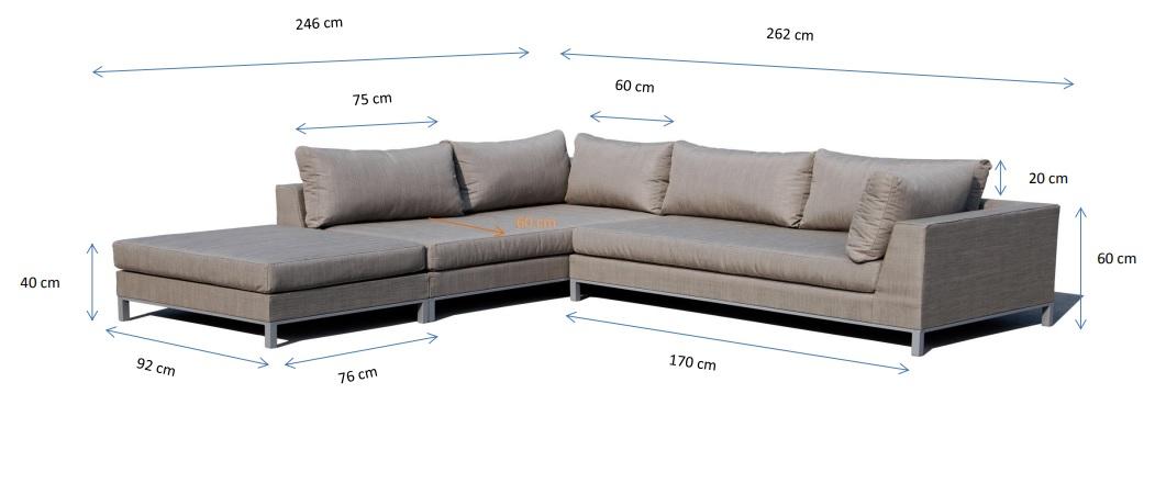 exotan casablanca jeans blauw rechts sale latour. Black Bedroom Furniture Sets. Home Design Ideas