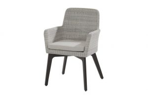 4 Seasons Outdoor Lisboa dining chair
