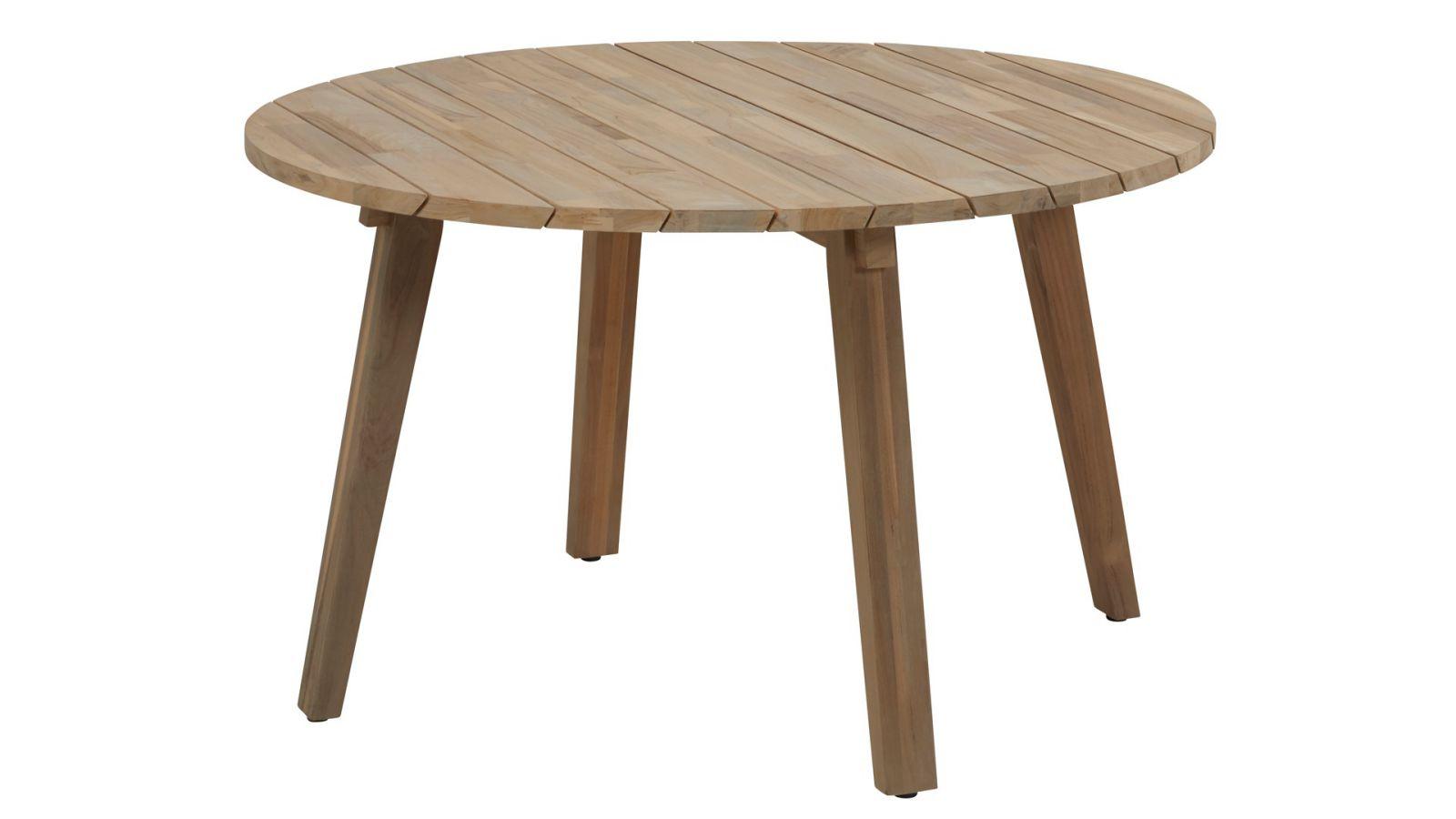 4 seasons outdoor lisboa dining set met derby dining tafel sale latour. Black Bedroom Furniture Sets. Home Design Ideas