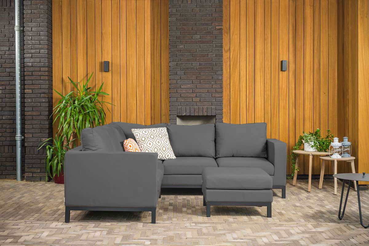 flow square b sooty sale latour. Black Bedroom Furniture Sets. Home Design Ideas