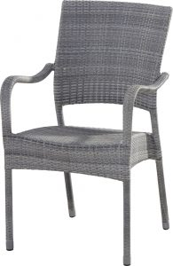 4 seasons outdoor dover pebble chair
