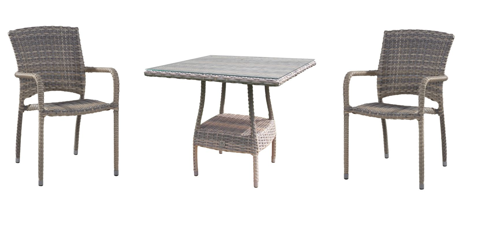 4 seasons outdoor wales devon dining set sale latour. Black Bedroom Furniture Sets. Home Design Ideas