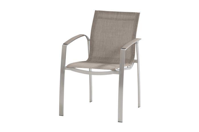 4 Seasons Outdoor Summit dining chair