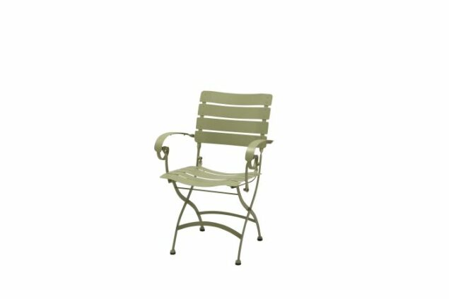 4 Seasons Outdoor Belle dining chair