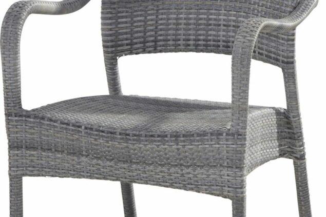 4 seasons outdoor dover pebble chair