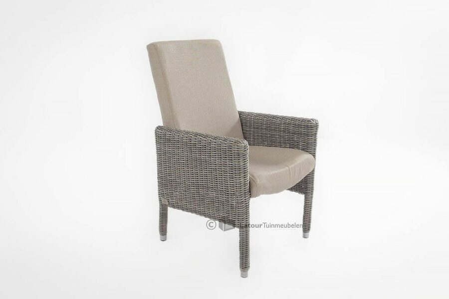 4 seasons outdoor belvedere