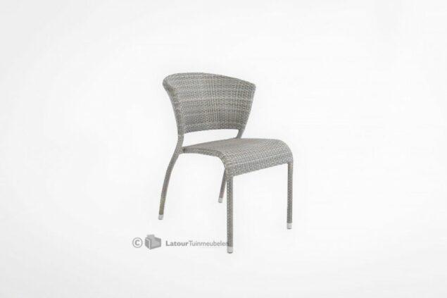 4 seasons outdoor watford chair