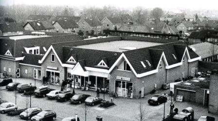 Gartenmöbel holland