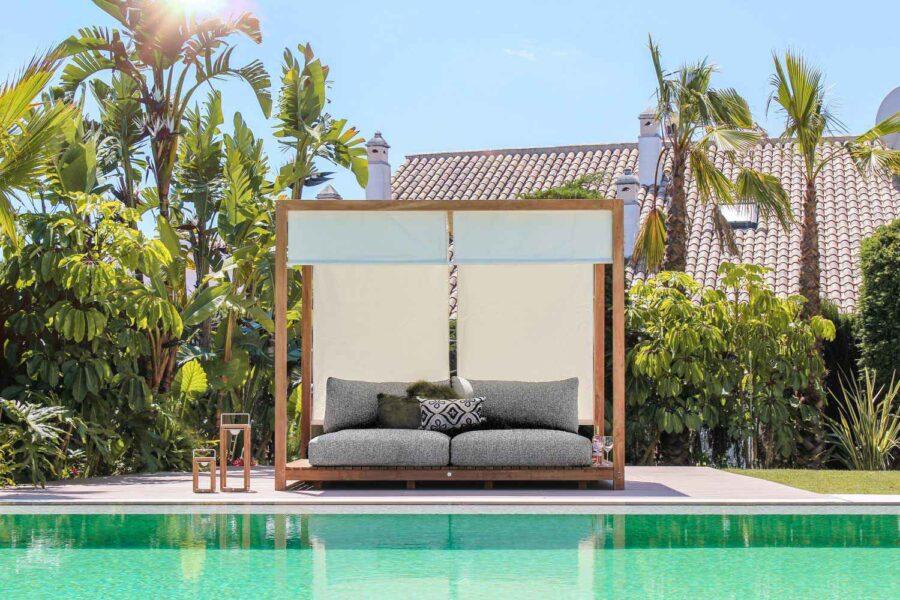 daybed-suns_portofino-roof